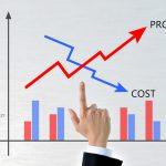 レジ業務のアウトソーシングって費用が高い!? 料金体系とメリットを考察