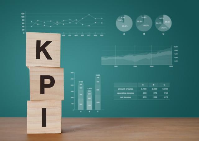 KPI画像